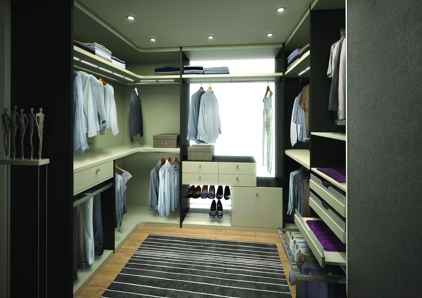 menuisier agenceur dressing rangement et biblioth que. Black Bedroom Furniture Sets. Home Design Ideas