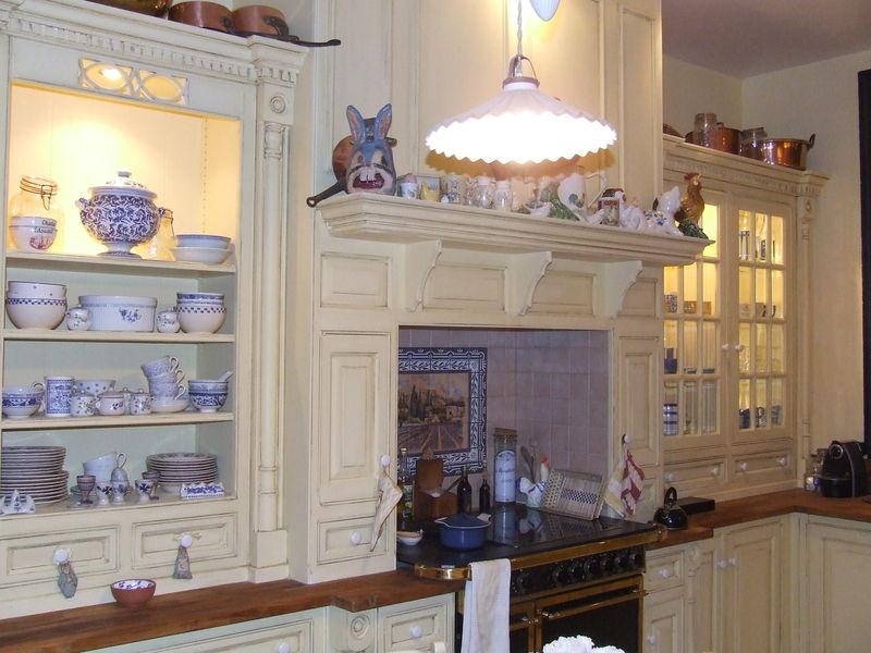 Atelier Du Moulin Loy Artisan Menuisier Fabrication De