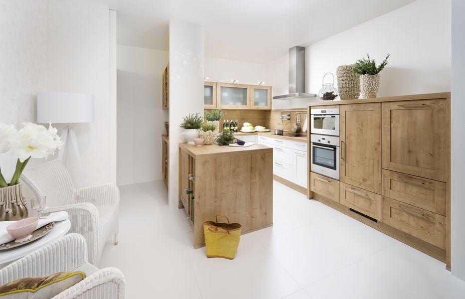 Atelier du moulin loy artisan menuisier fabrication de - Nolte schlafzimmer katalog ...