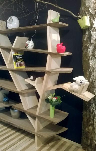 menuisier agenceur dressing rangement et biblioth que sur mesure l 39 atelier du moulin loy. Black Bedroom Furniture Sets. Home Design Ideas