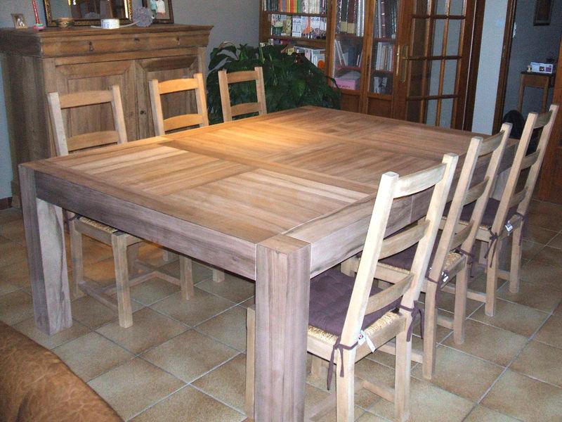 menuisier b niste fabrication de mobilier en bois sur mesure l 39 atelier du moulin loy. Black Bedroom Furniture Sets. Home Design Ideas