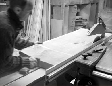 atelier du moulin loy artisan menuisier b niste l 39 atelier du moulin loy. Black Bedroom Furniture Sets. Home Design Ideas